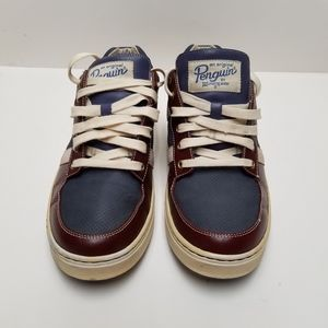Men's Size 11 An Original Penguin By Munsingwear A